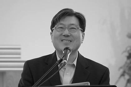 [KOSTA 2016] 강사인터뷰 – 박성일 목사님